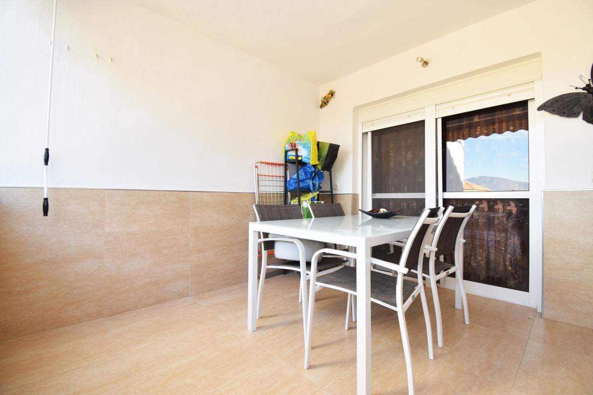 Apartamento Planta Media en Diana Park, Costa del Sol