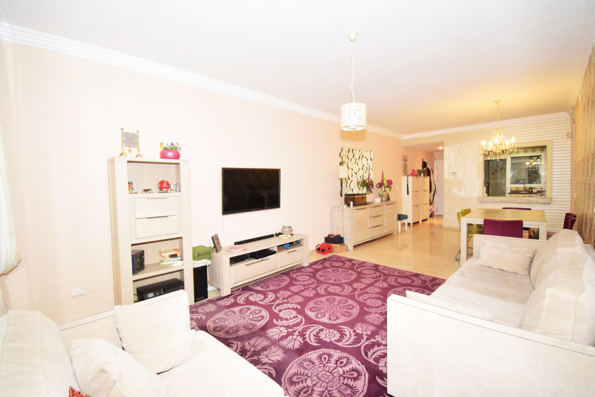 Apartment for Sale in Atalaya – R3233377