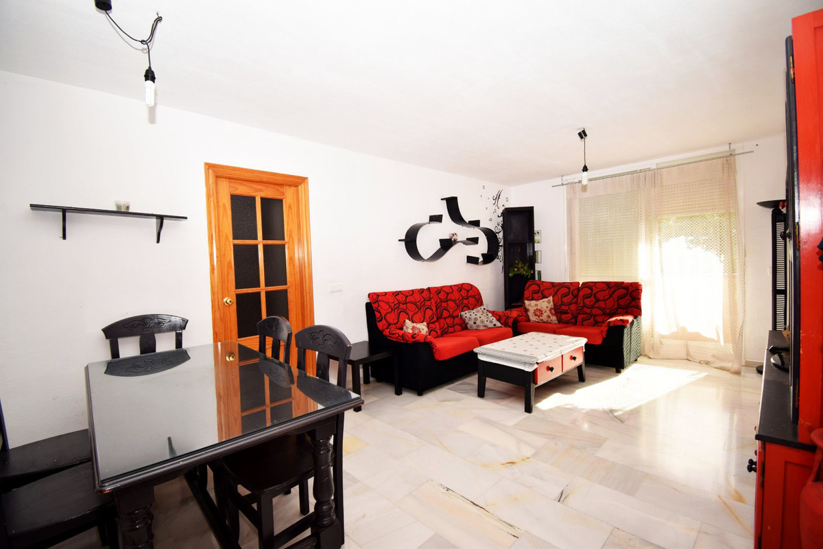 R3216934: Apartment for sale in Estepona