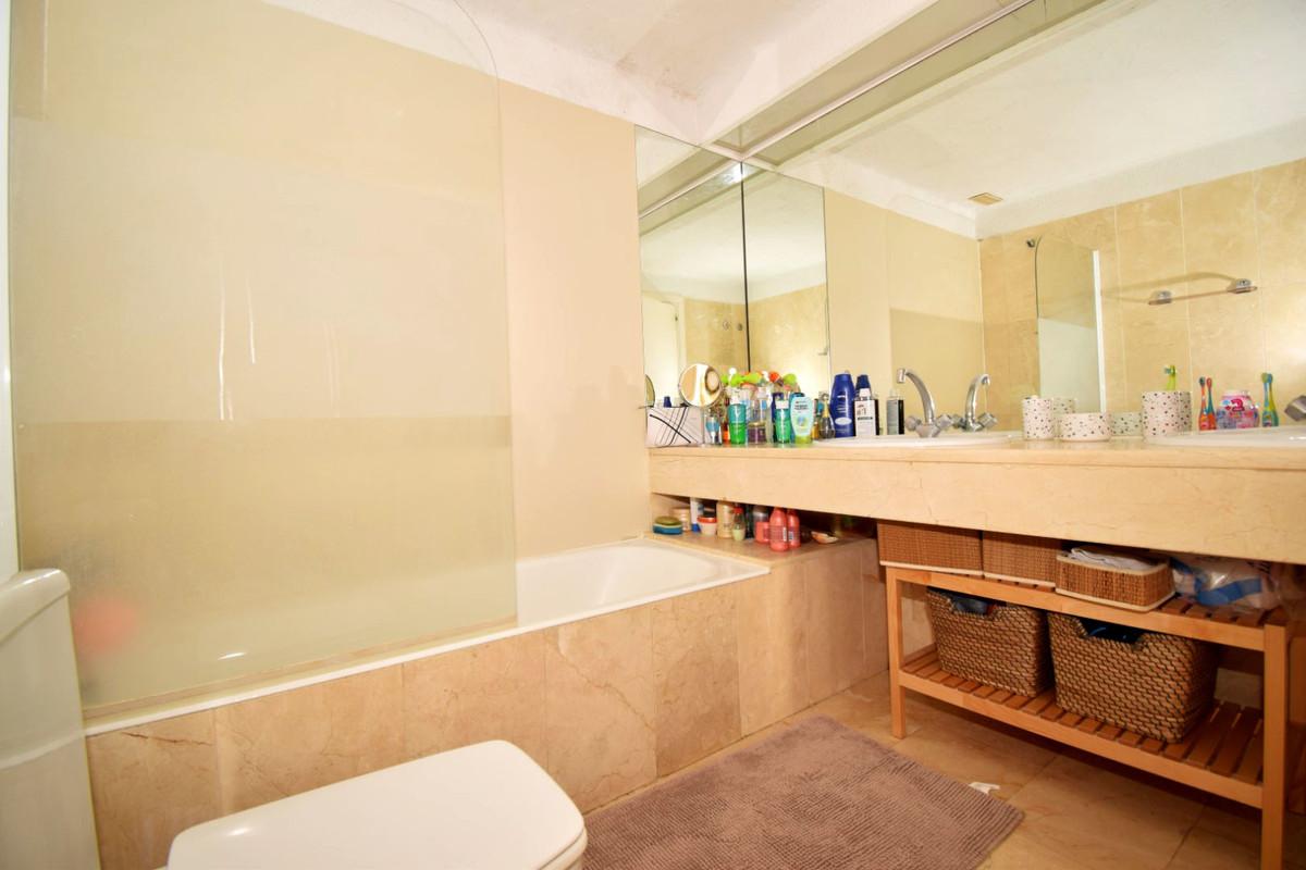 Apartamento con 2 Dormitorios en Venta Río Real
