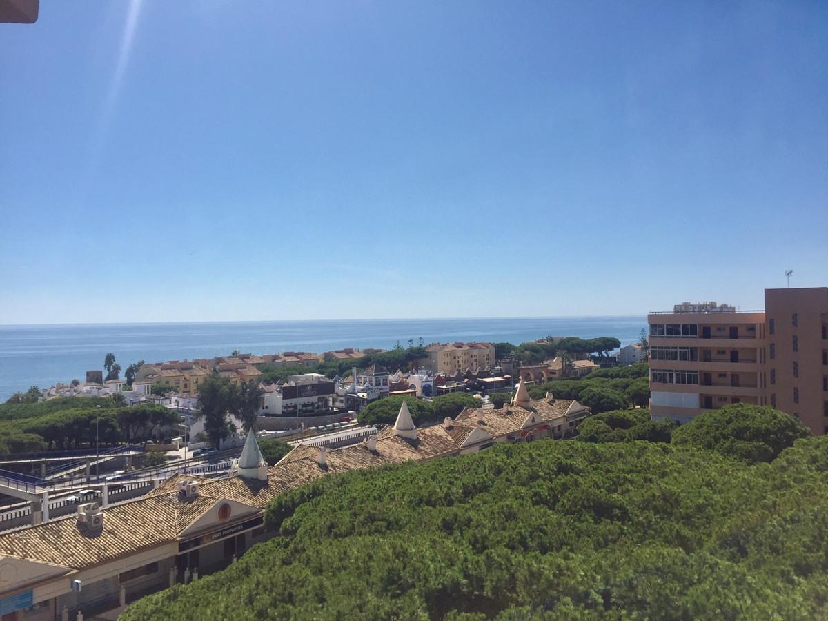 Calypso Spain