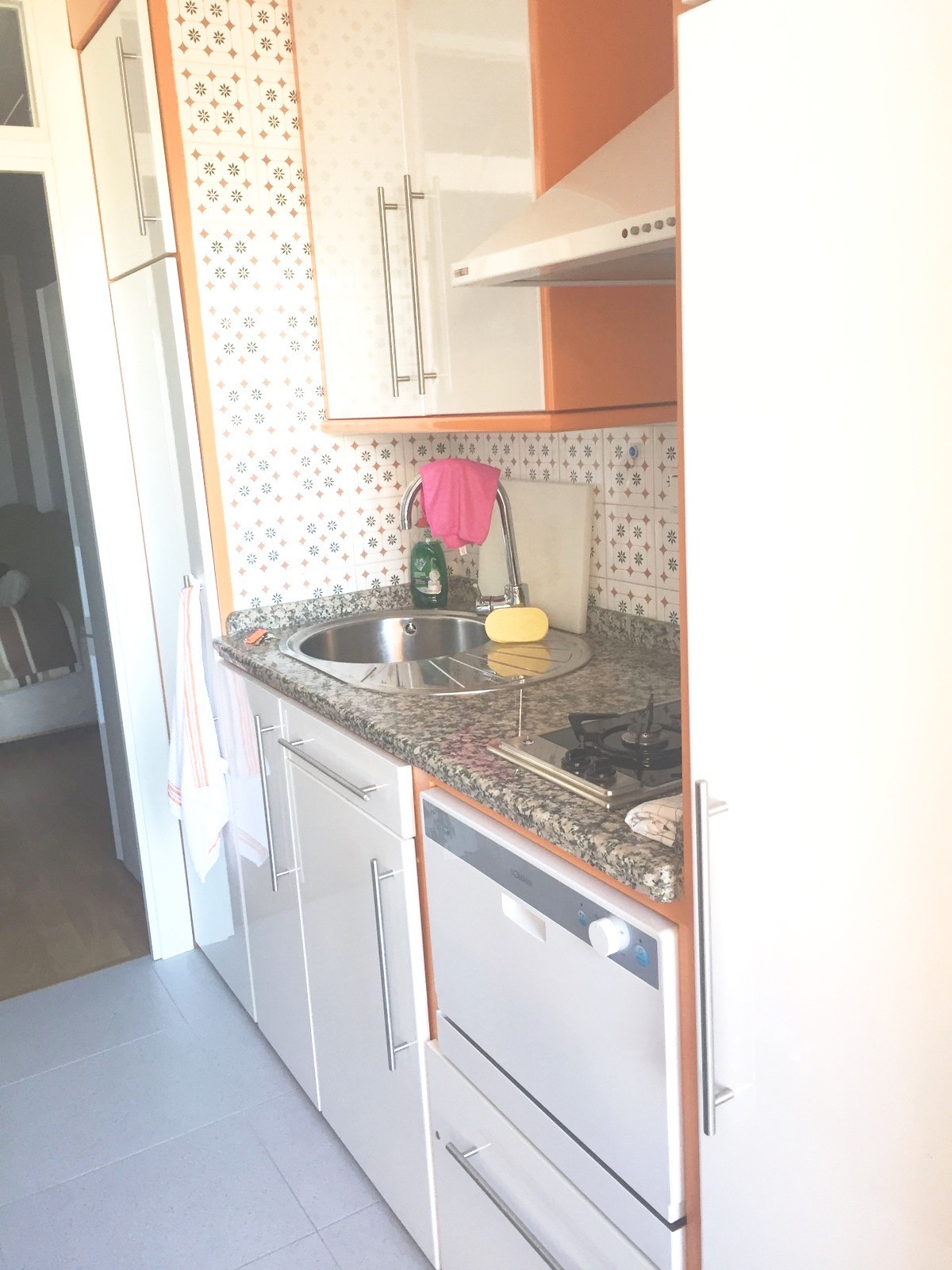 R3201517: Apartment for sale in Calahonda
