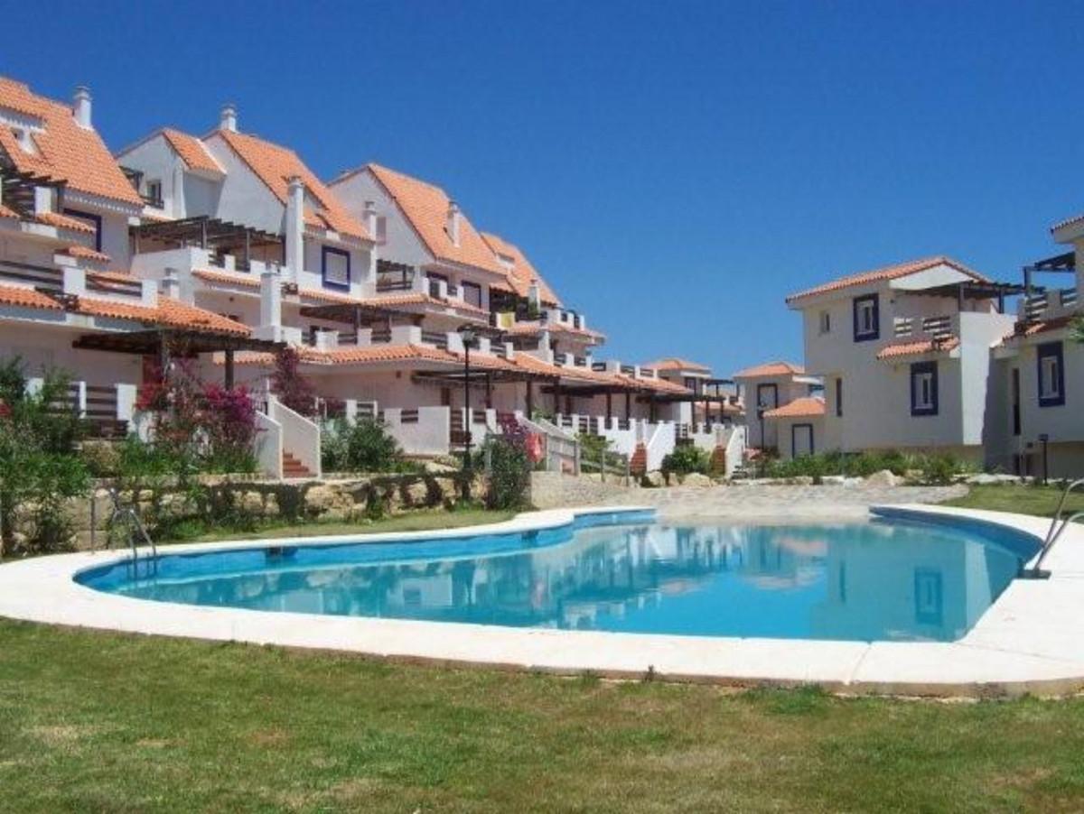 Апартамент - La Duquesa - R3750412 - mibgroup.es