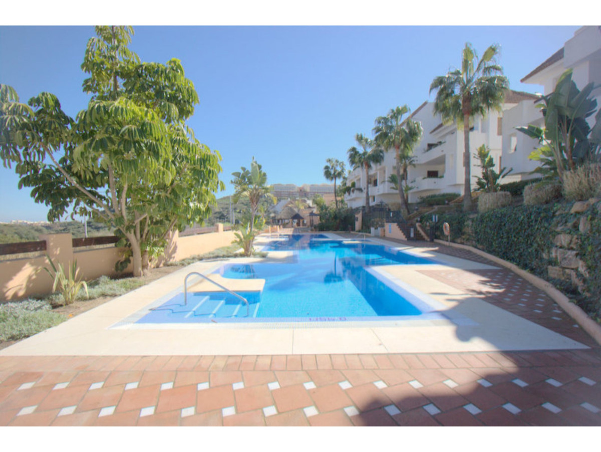 ***Exceptional and Stylish Living*** Duquesa Village, Duquesa is an established gated urbanisation w, Spain