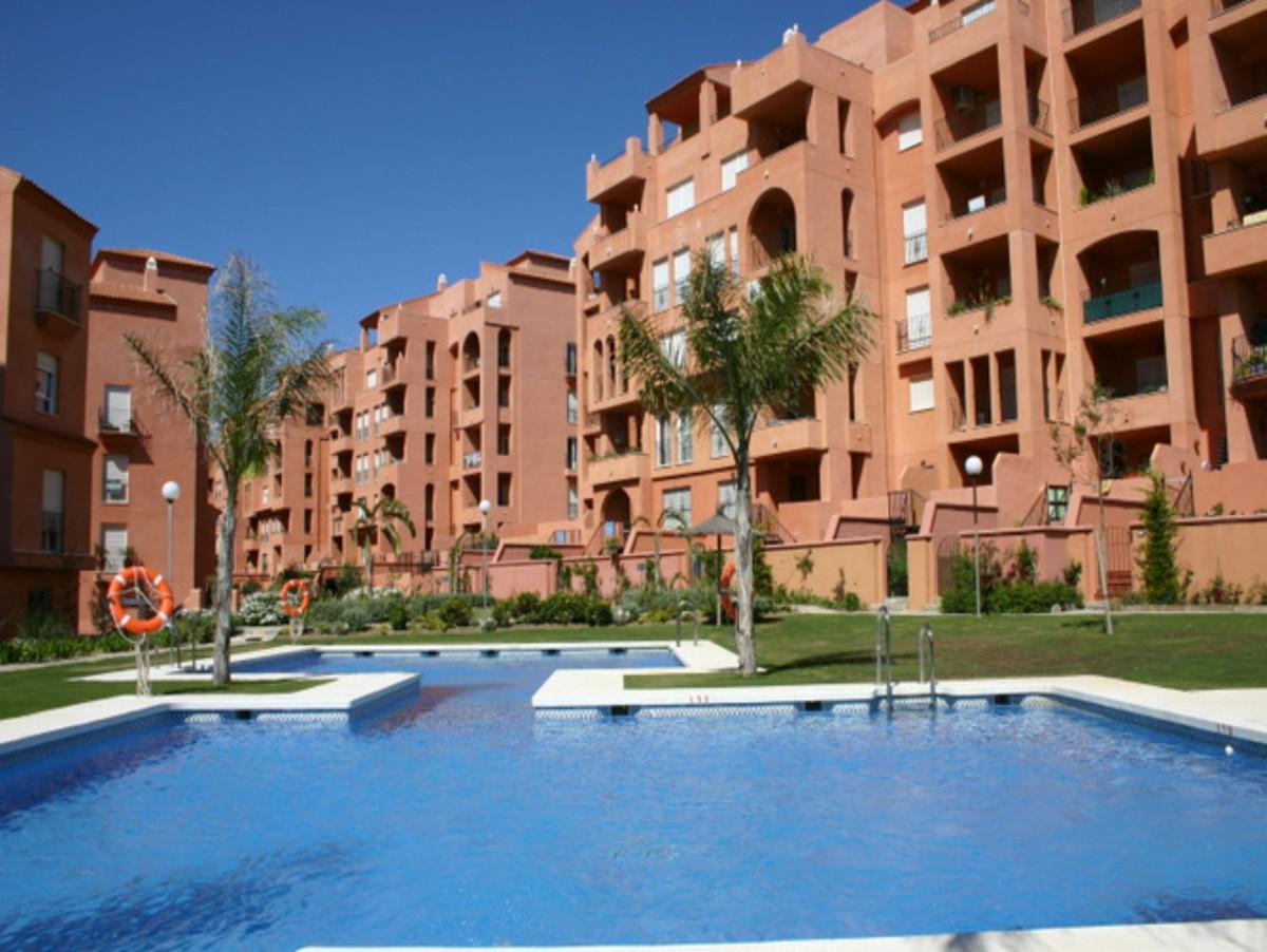 Апартамент - La Duquesa - R3938599 - mibgroup.es