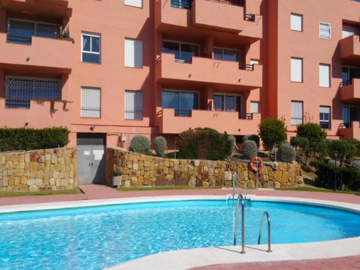 Апартамент - La Duquesa - R3897169 - mibgroup.es