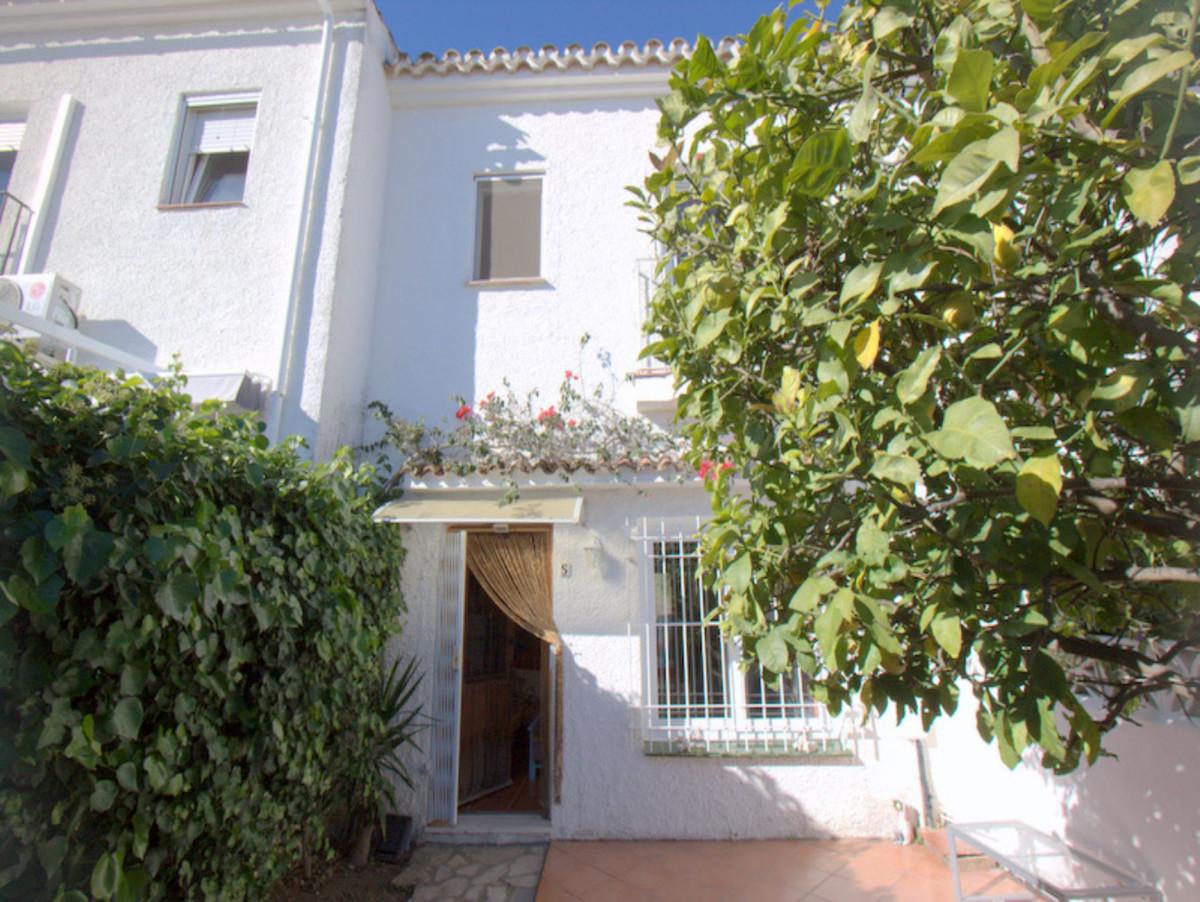 House - La Duquesa - R3772096 - mibgroup.es