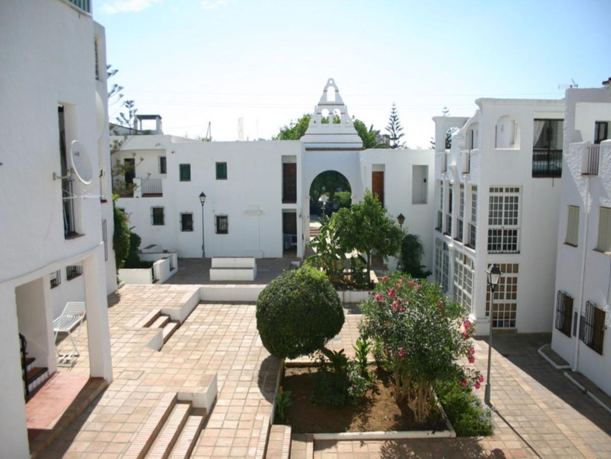 Апартамент - La Duquesa - R3740227 - mibgroup.es