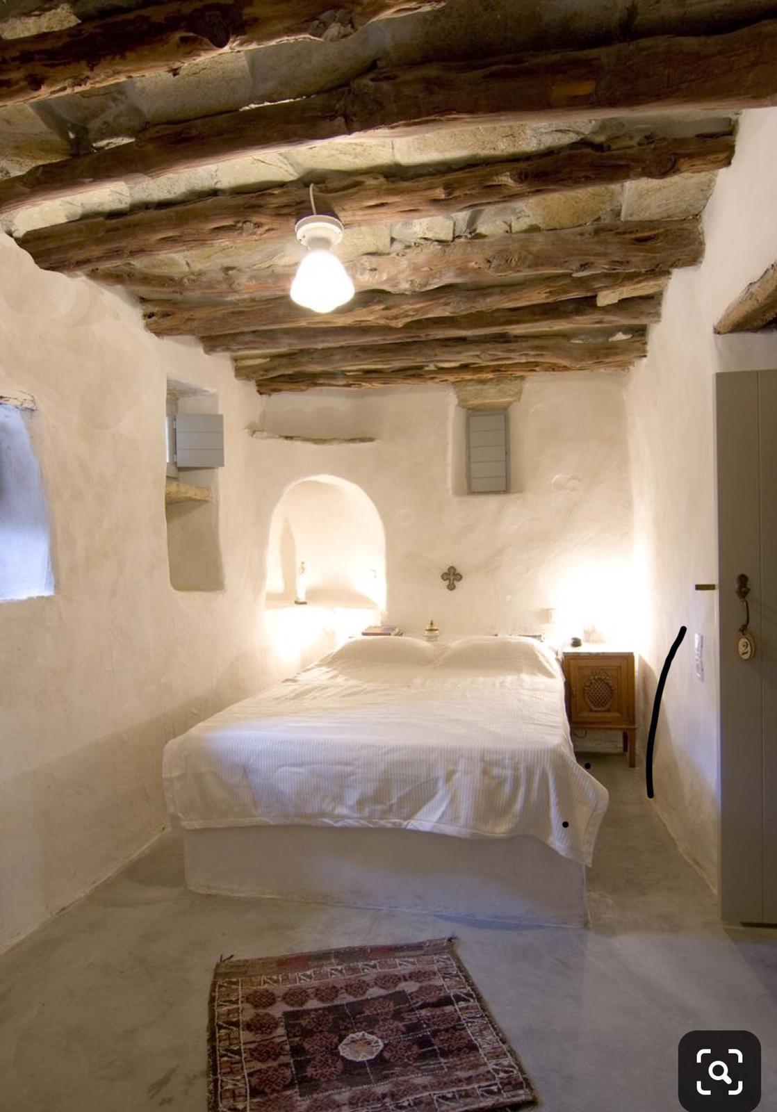 For Sale - Semi-Detached House - Casares - 10 - homeandhelp.com