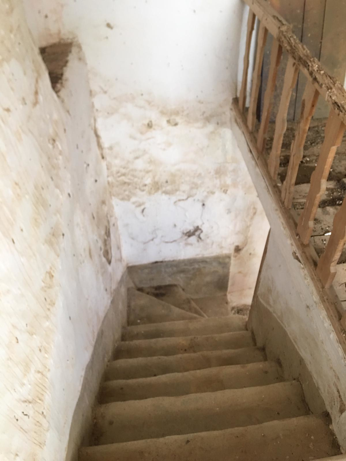 For Sale - Semi-Detached House - Casares - 2 - homeandhelp.com