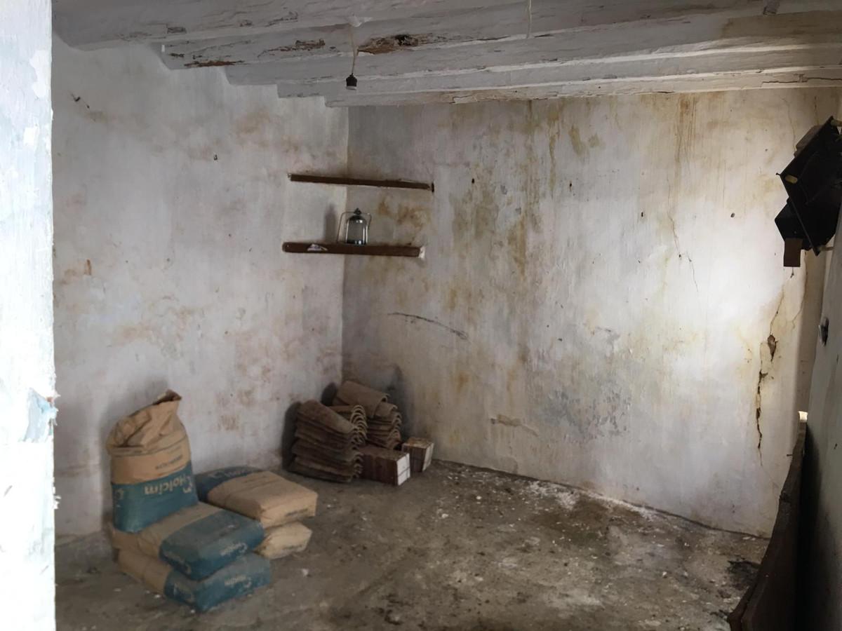 For Sale - Semi-Detached House - Casares - 5 - homeandhelp.com