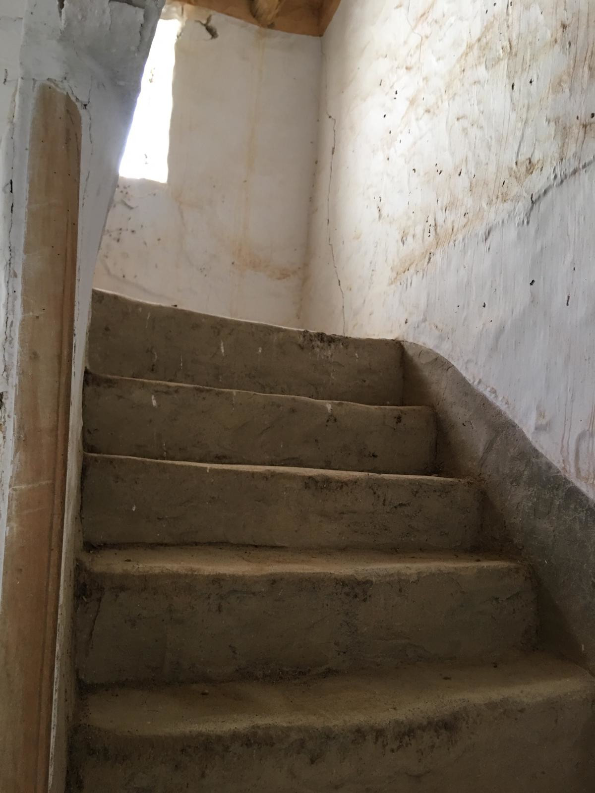 For Sale - Semi-Detached House - Casares - 9 - homeandhelp.com