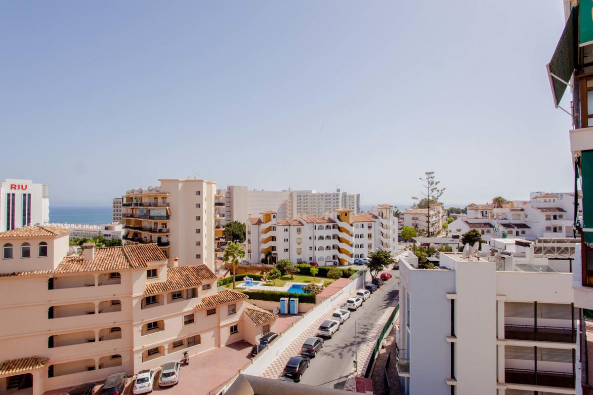 Apartment - Torremolinos - R3699371 - mibgroup.es