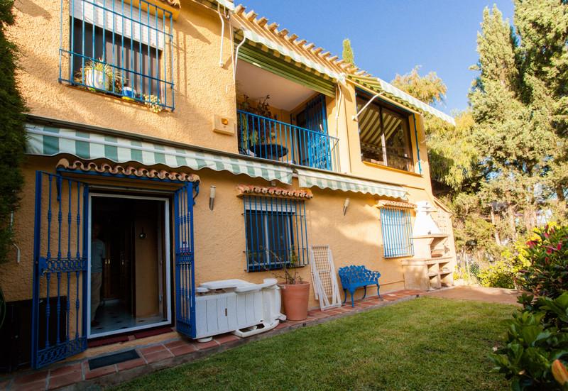 Property El Chaparral 3
