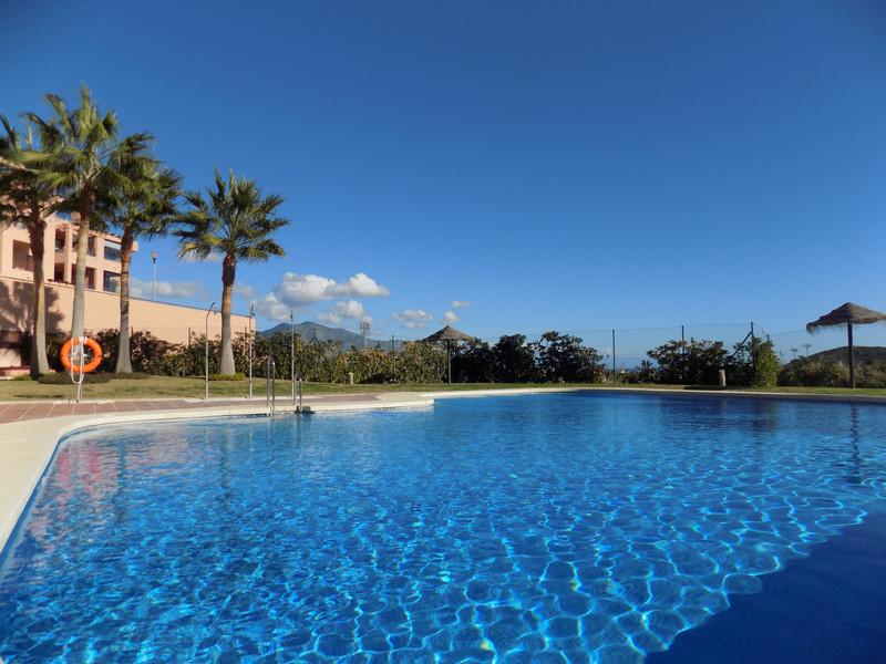 Marbella Banus Apartamento Planta Media a la venta en Mijas Costa – R3596903