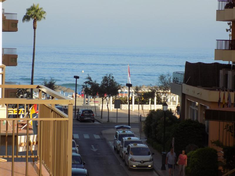 Marbella Banus Apartamento Planta Media en venta en Los Boliches – R3239134