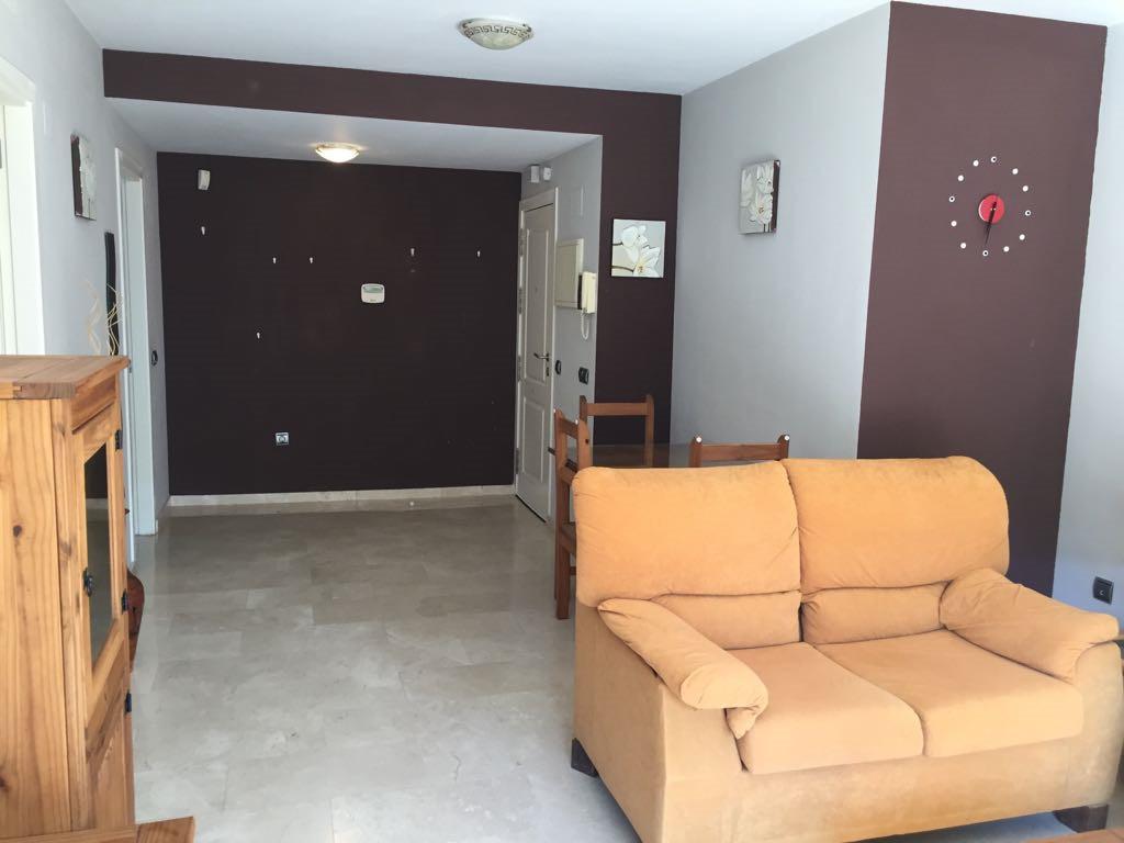 Apartamento en Venta en Cancelada – R3287053