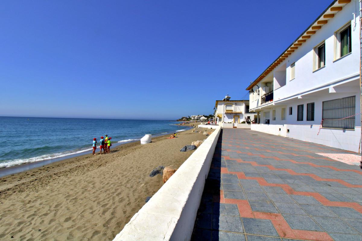 Apartamento  Planta Baja en venta   en La Cala de Mijas