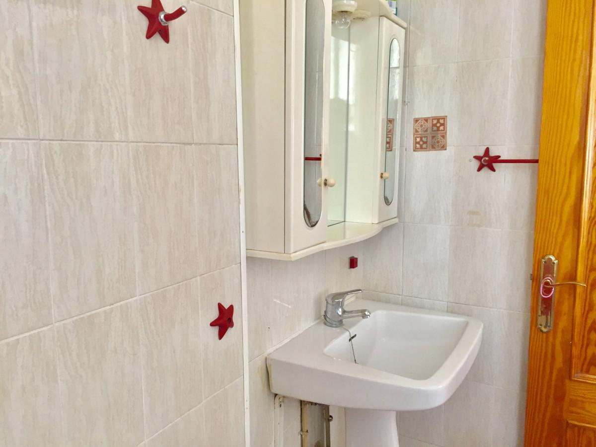 Sales - Middle Floor Apartment - Torremolinos - 10 - mibgroup.es