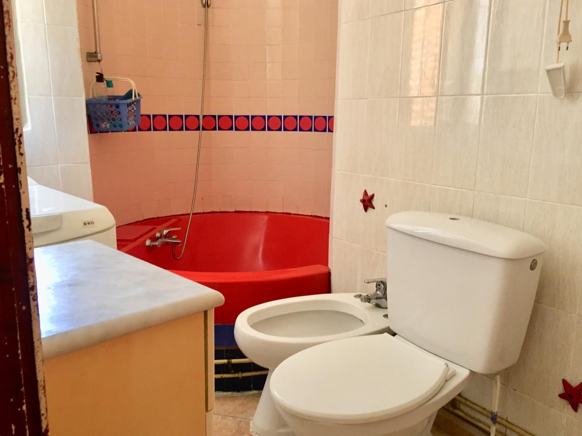 Sales - Middle Floor Apartment - Torremolinos - 11 - mibgroup.es