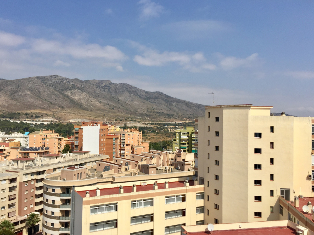 Sales - Middle Floor Apartment - Torremolinos - 13 - mibgroup.es
