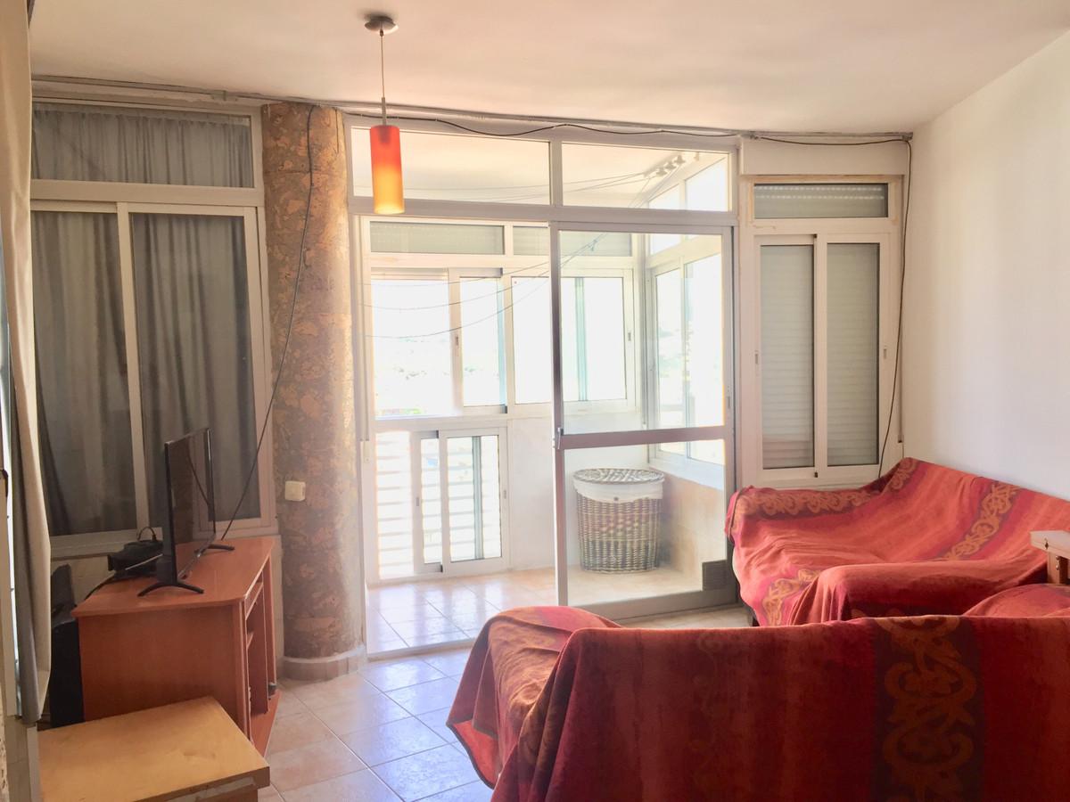 Sales - Middle Floor Apartment - Torremolinos - 2 - mibgroup.es