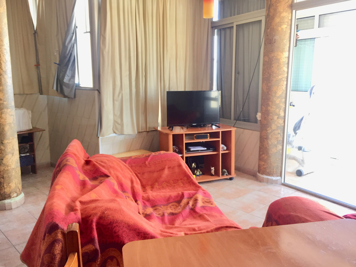 Sales - Middle Floor Apartment - Torremolinos - 21 - mibgroup.es