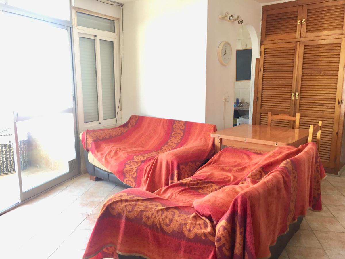 Sales - Middle Floor Apartment - Torremolinos - 22 - mibgroup.es