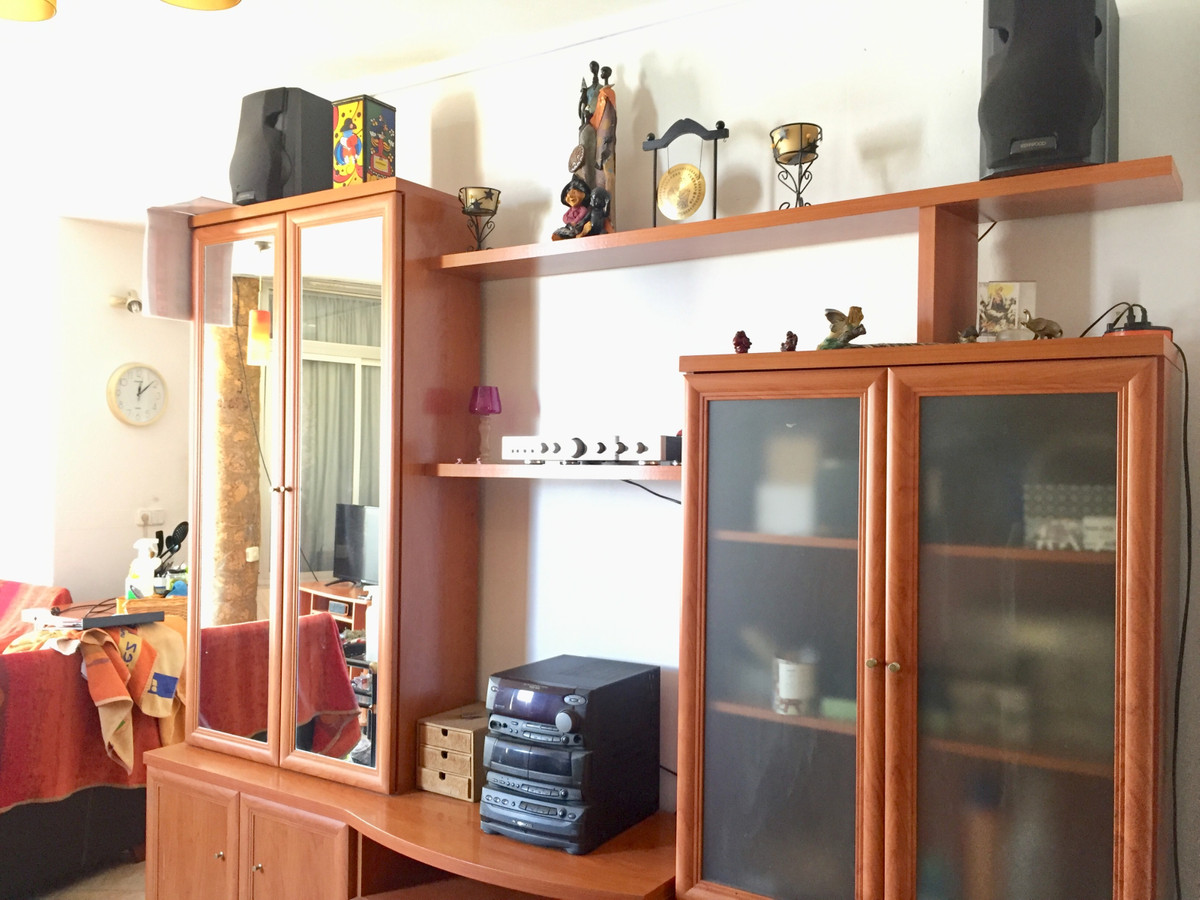 Sales - Middle Floor Apartment - Torremolinos - 23 - mibgroup.es