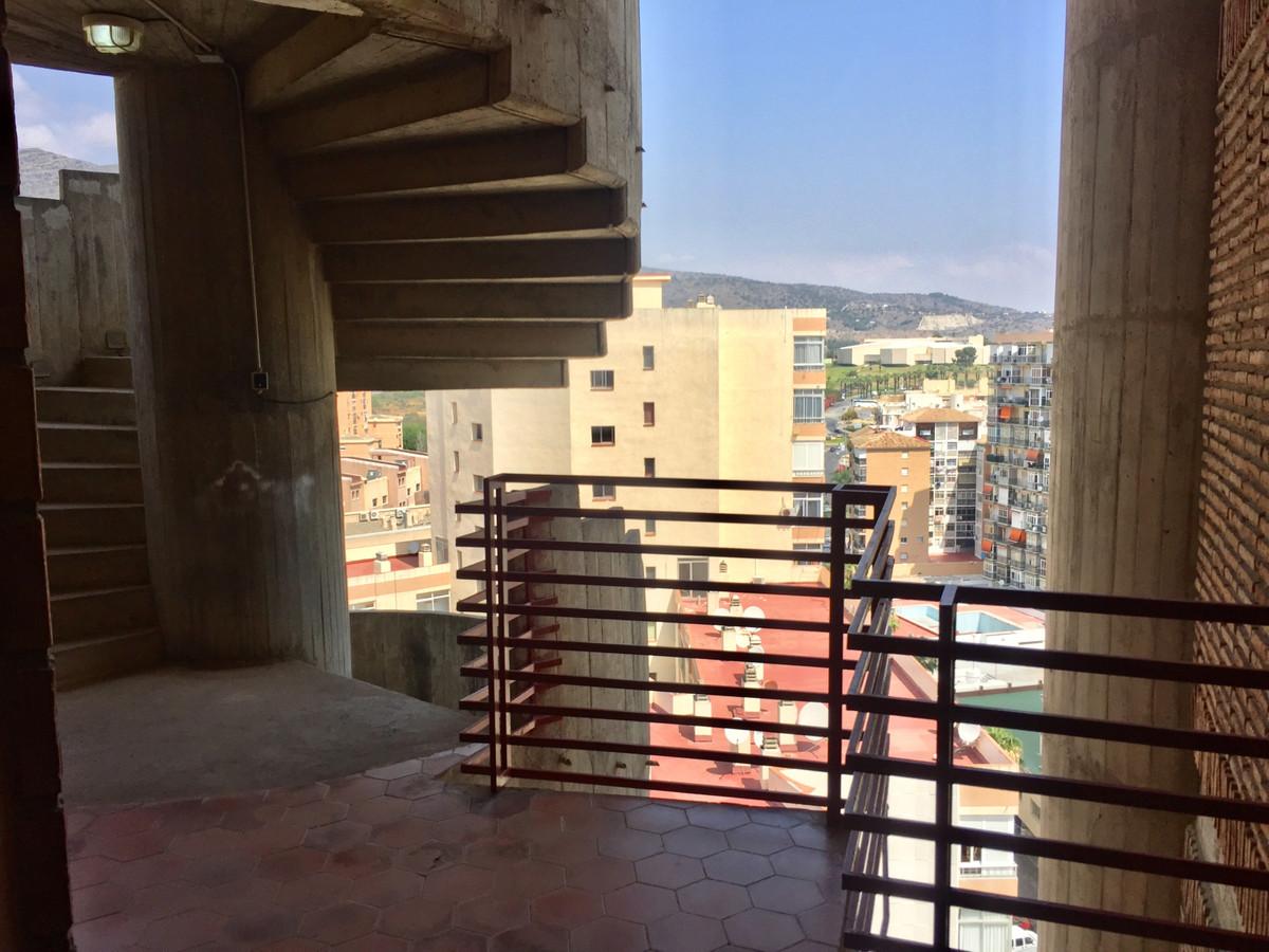 Sales - Middle Floor Apartment - Torremolinos - 24 - mibgroup.es
