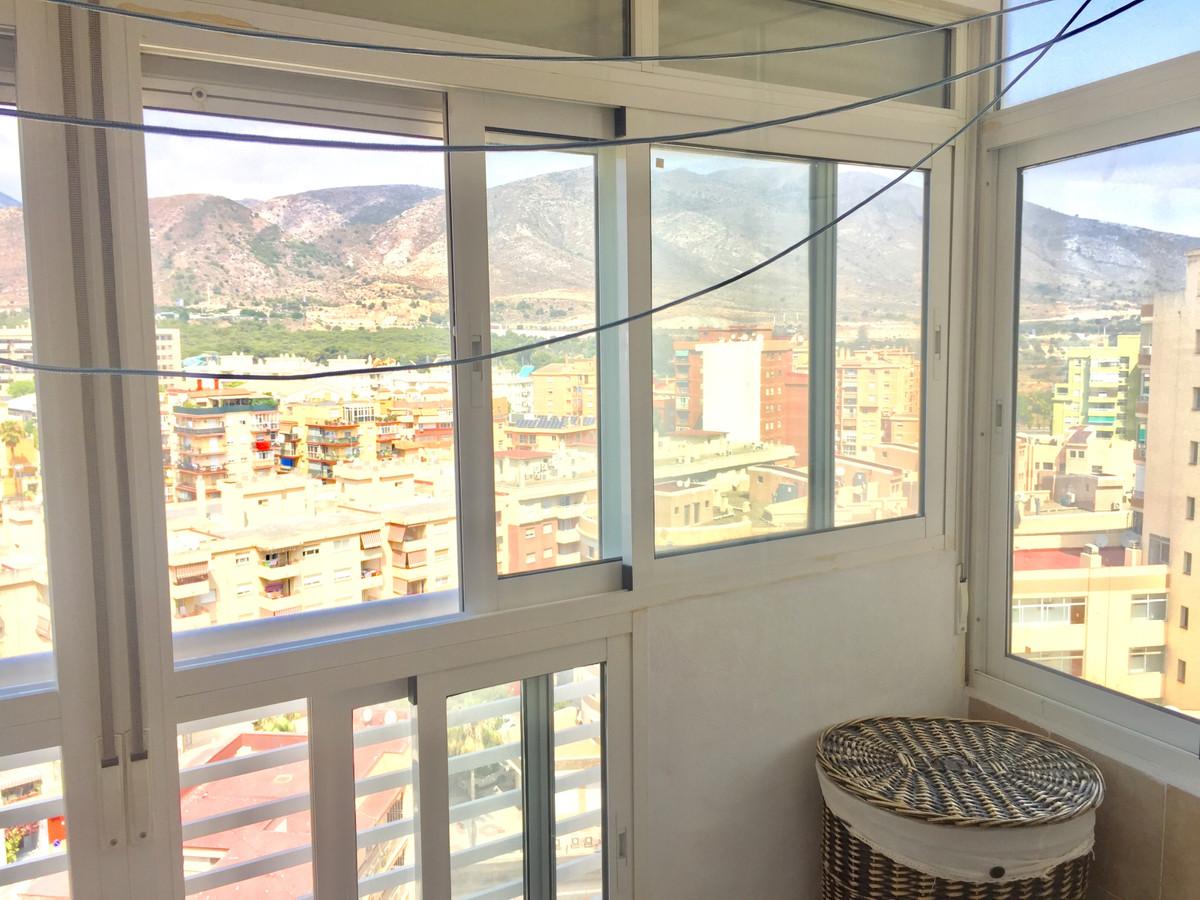 Sales - Middle Floor Apartment - Torremolinos - 3 - mibgroup.es