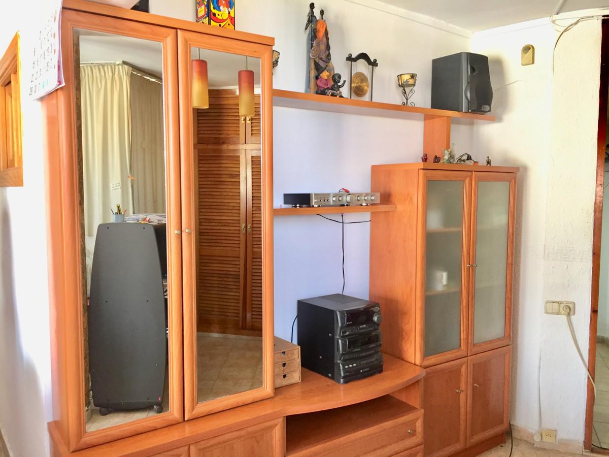 Sales - Middle Floor Apartment - Torremolinos - 4 - mibgroup.es