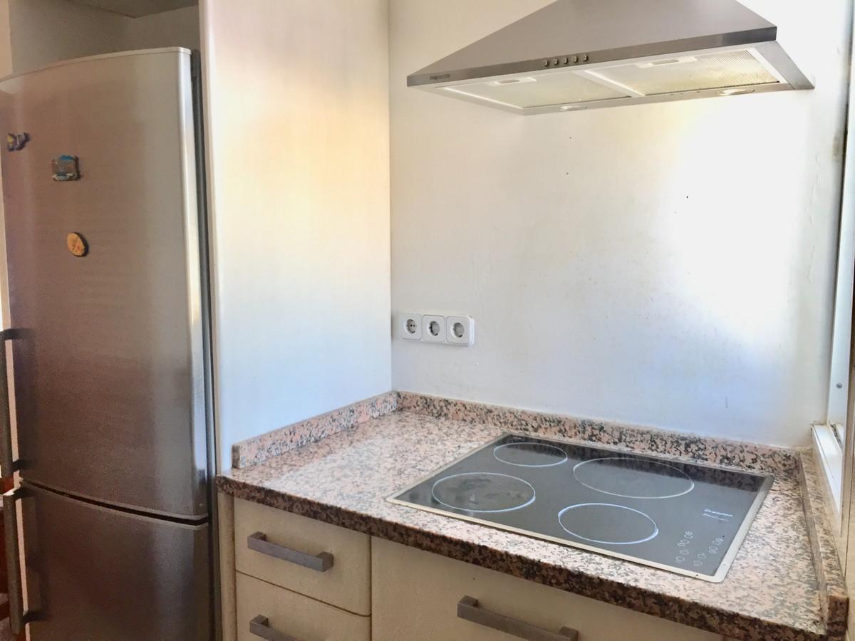 Sales - Middle Floor Apartment - Torremolinos - 7 - mibgroup.es