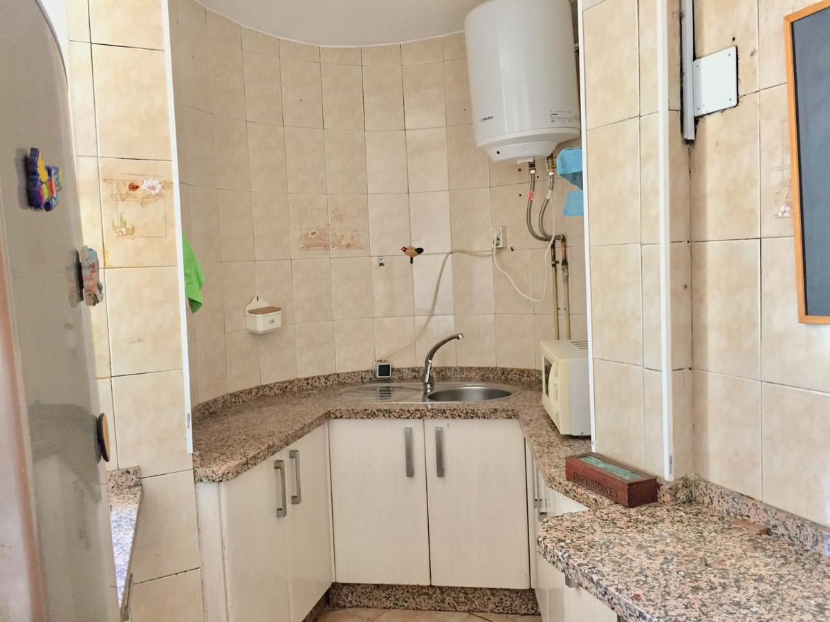 Sales - Middle Floor Apartment - Torremolinos - 8 - mibgroup.es