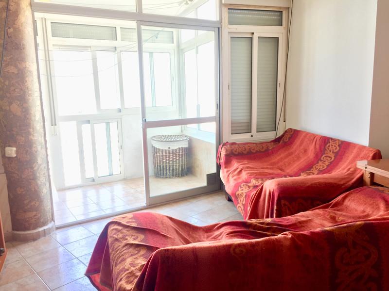 Апартамент средний этаж - Torremolinos - R3460498 - mibgroup.es