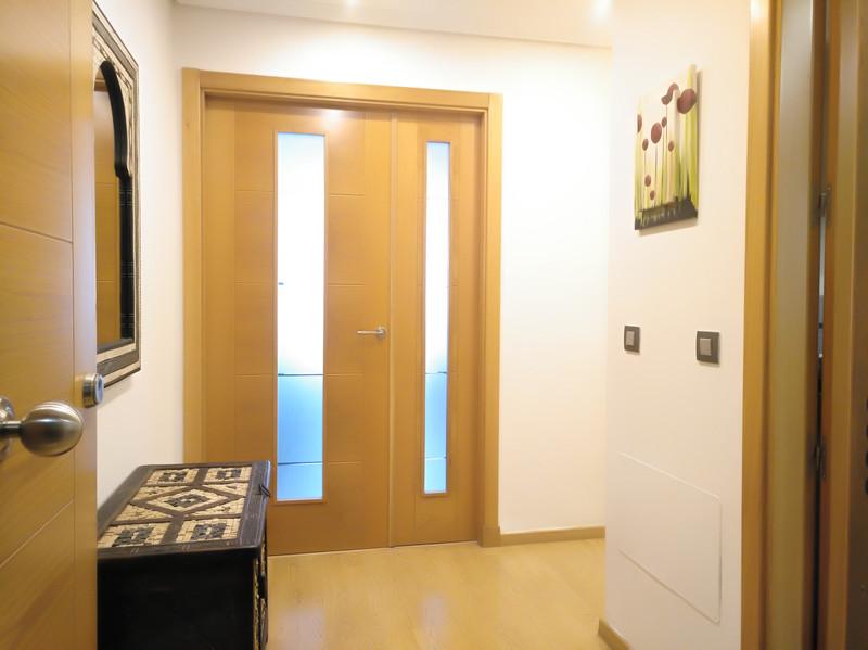 Apartamento Planta Media en venta en Málaga – R3447430