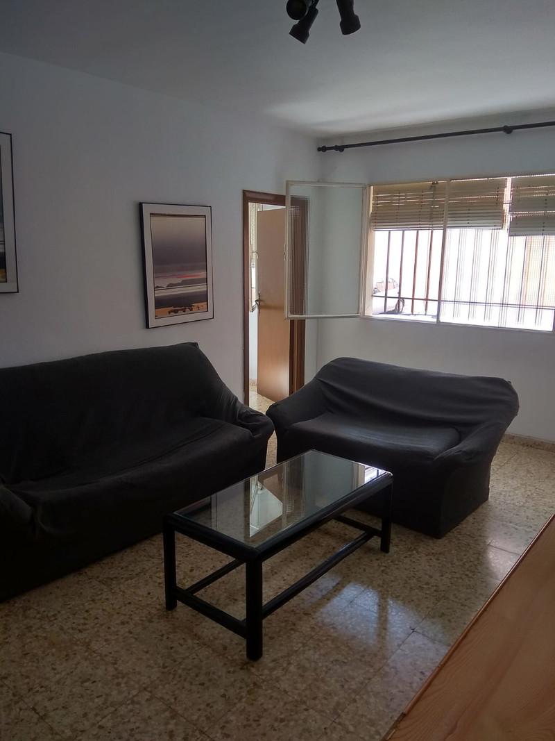 Ground Floor Apartment - Suárez - R3471256 - mibgroup.es