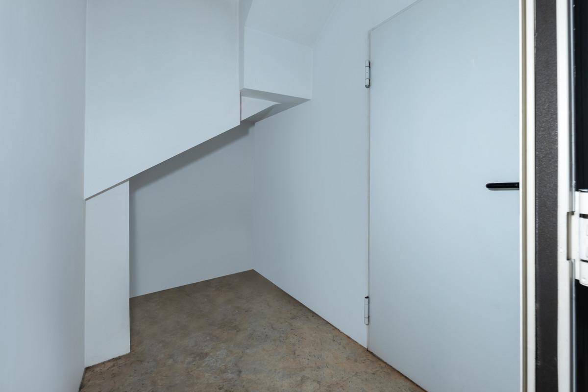 Rijhuis te koop in Calahonda R3919933