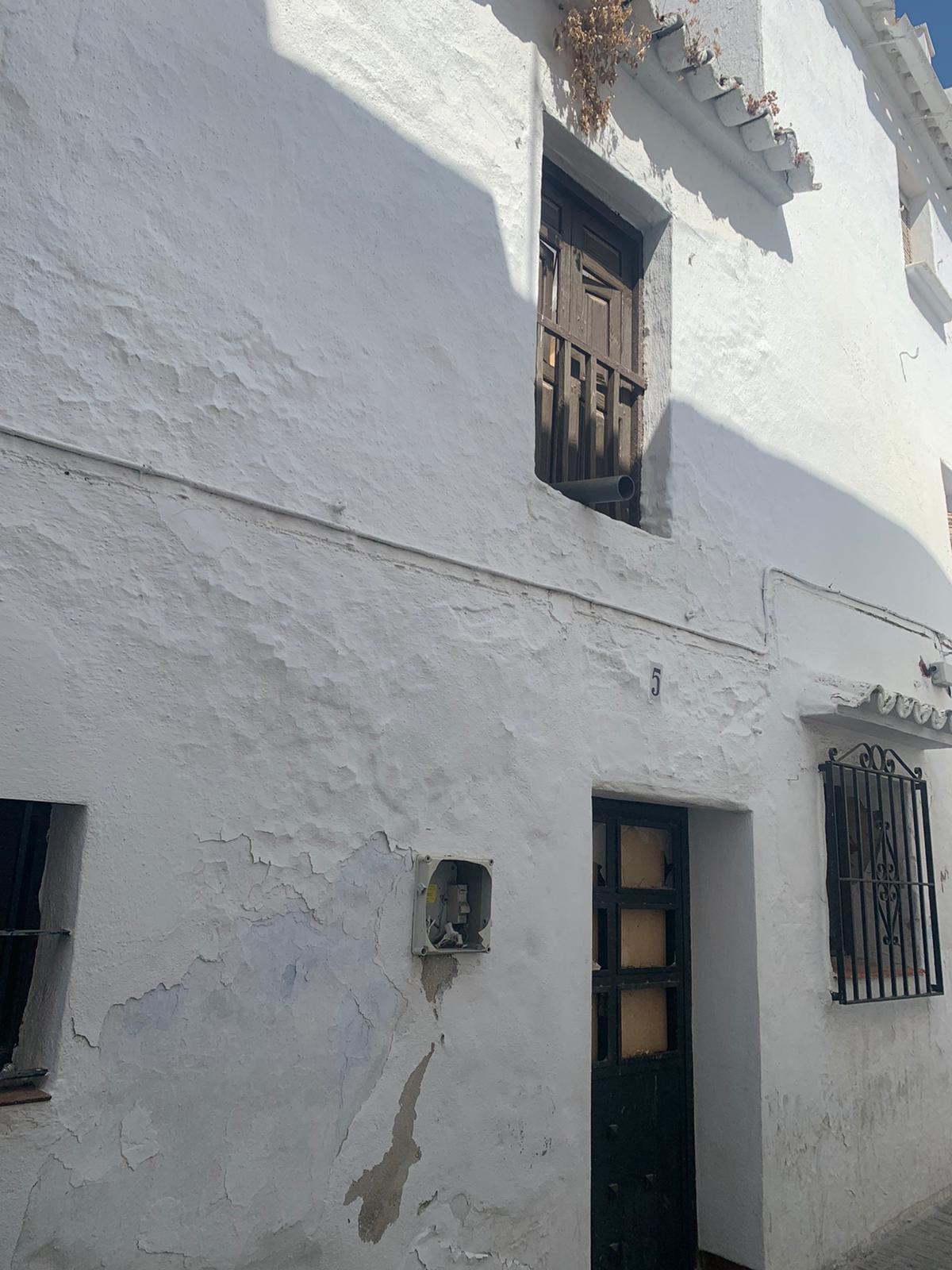 House - Ojén - R3673832 - mibgroup.es