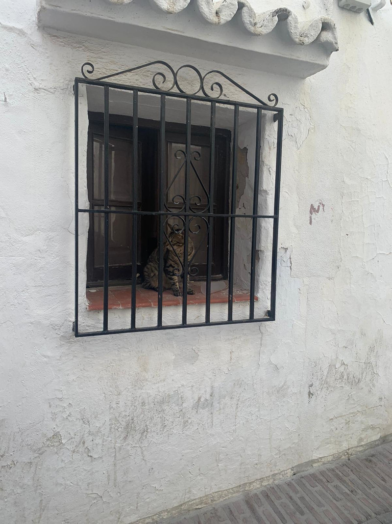 Townhouse - Ojén - homeandhelp.com