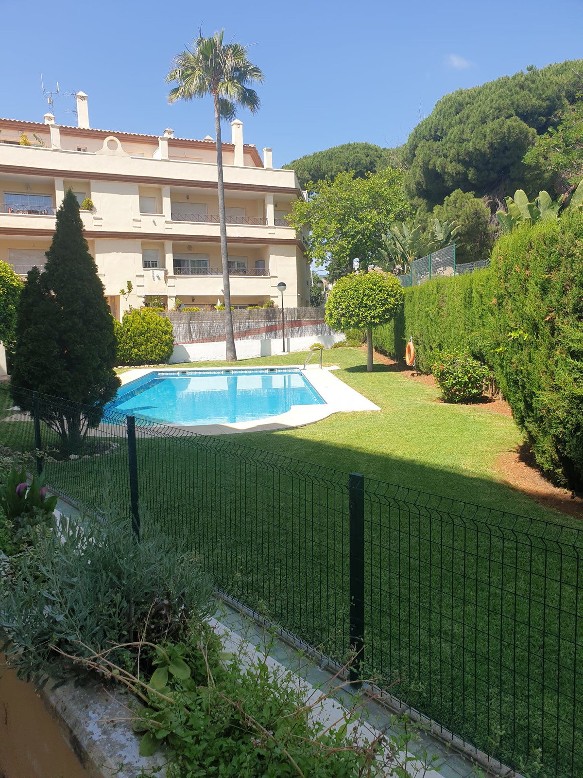 BANK REPOSSESSION Just released from the bank this lovely 2 bedroom apartment easy 2 min walk to on , Spain