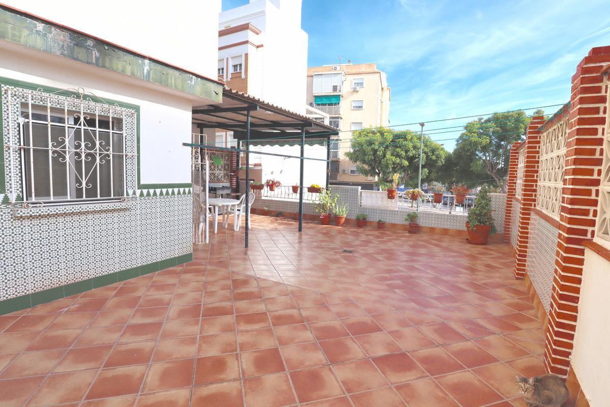 House - Málaga - R3695684 - mibgroup.es