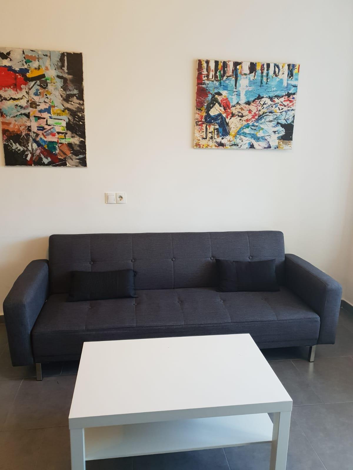 Apartment - Torremolinos - R3760507 - mibgroup.es