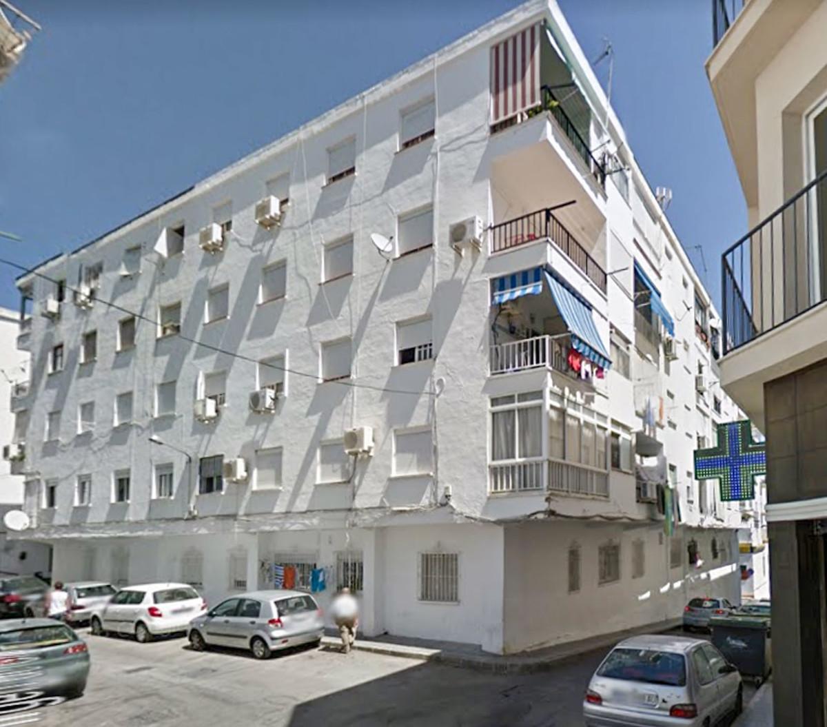 Апартамент - Alhaurín el Grande - R3659576 - mibgroup.es