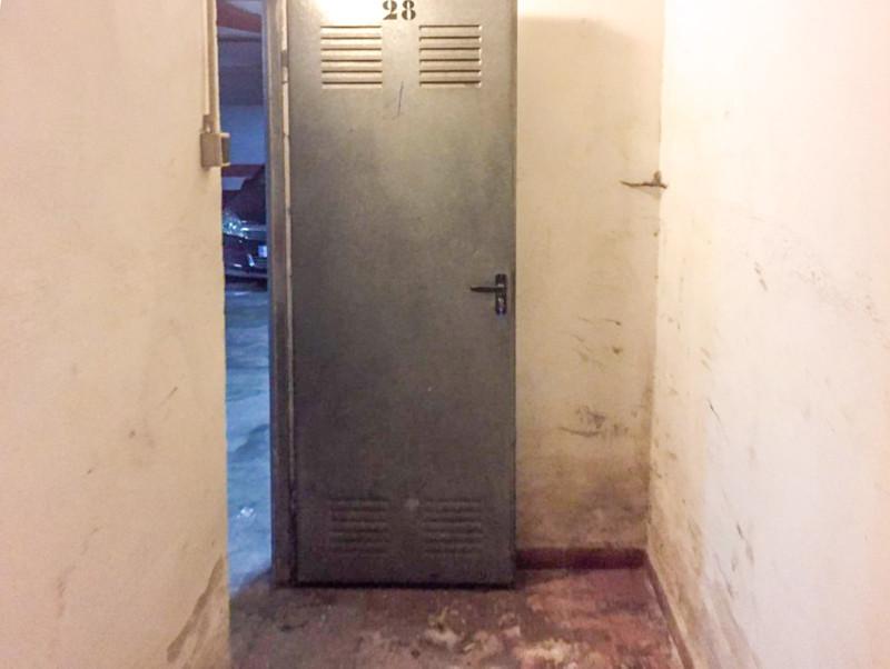 Storage Room in Mijas for sale