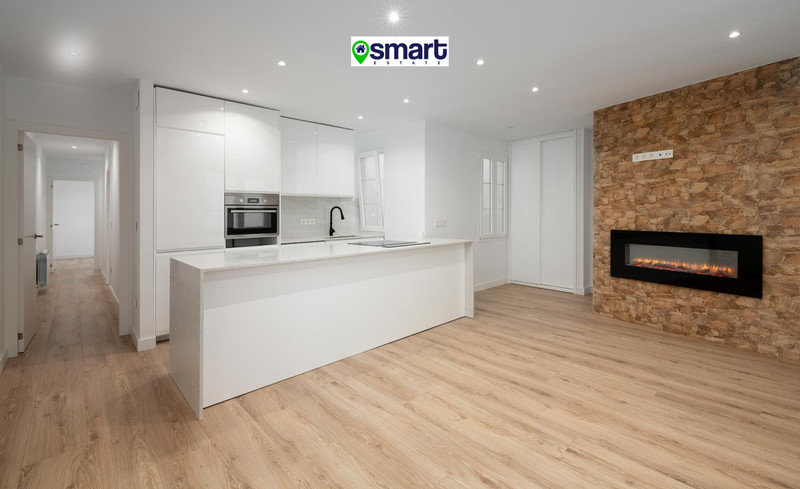 Apartment - Oviedo