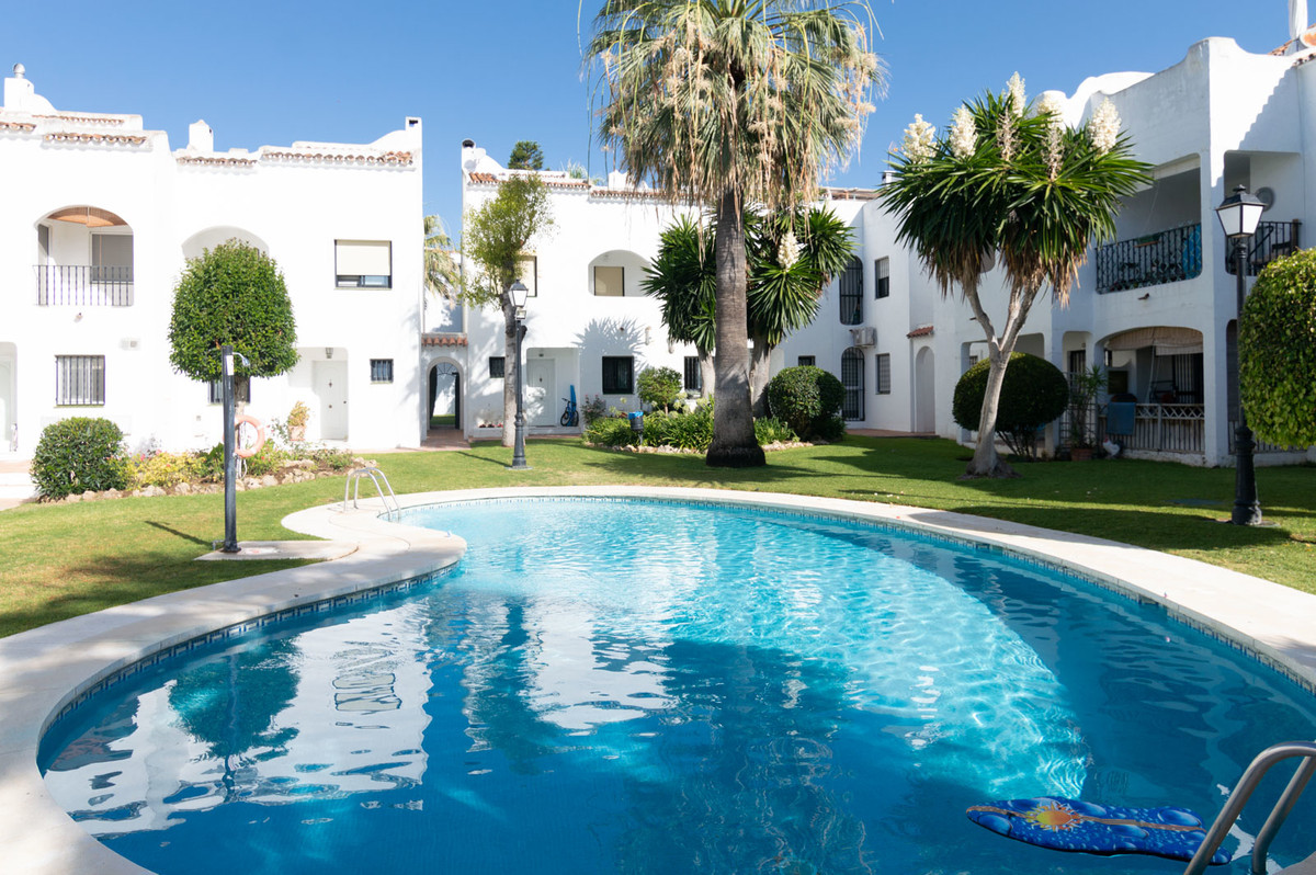 3 bedroom townhouse for sale cancelada