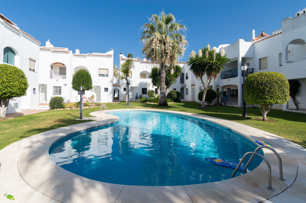3 Bedroom Townhouse For Sale, Cancelada
