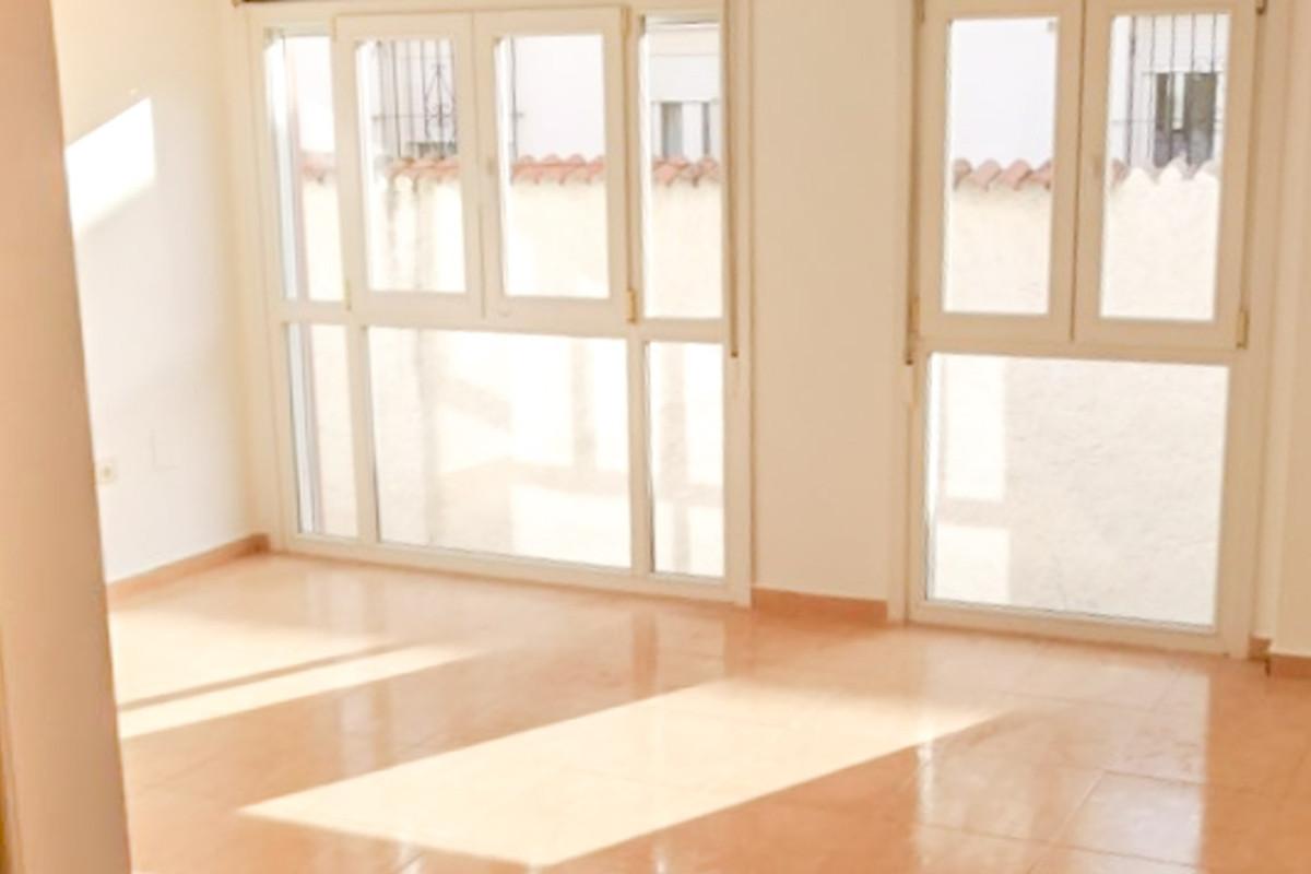 Apartment - Torremolinos - R3875680 - mibgroup.es