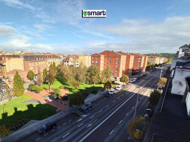 Apartment - Gijón